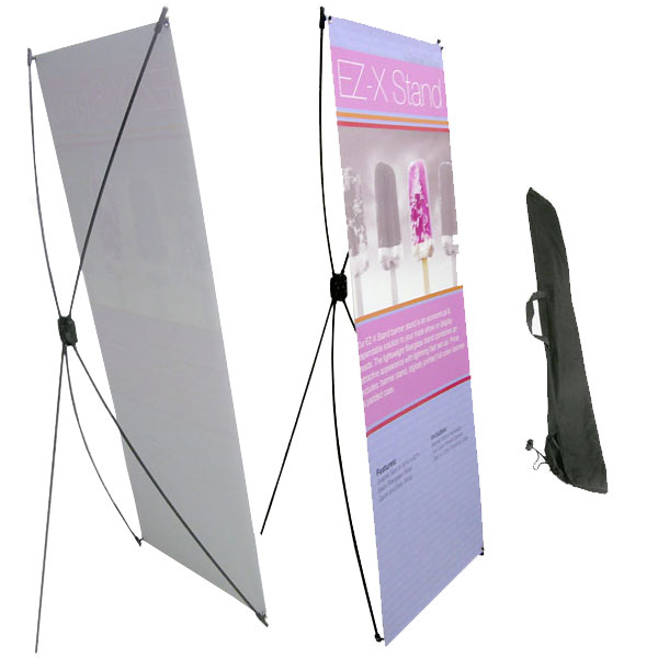 X Banner Stand_171x260